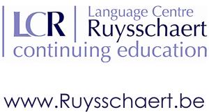 KN Logo 01 Ruysschaert