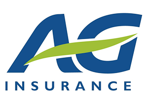 KN Logo 03 AG Insurance 2009