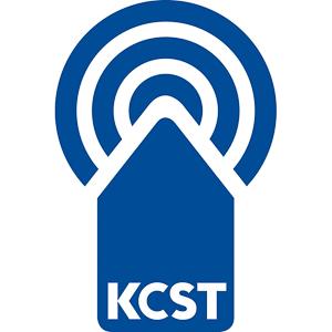 KN Logo 05 LOGO KCST