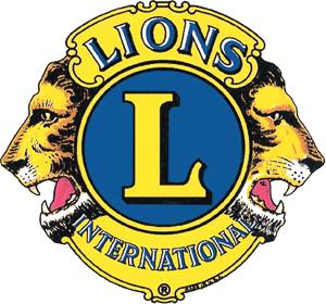 KN Logo 06 lions