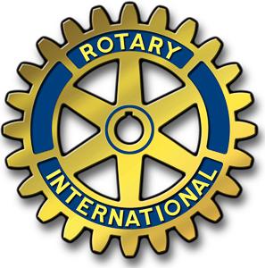 KN Logo 08 Rotary