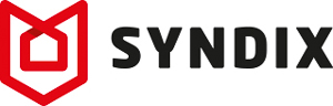KN Logo 09 Syndix