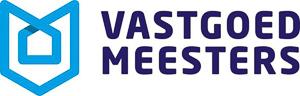 KN Logo 10 vastgoedmeesters