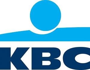 KN Logo 12 logo KBC kleur (00000003)